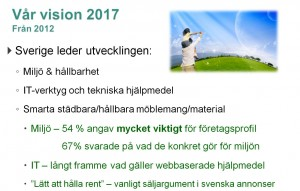 About Time Vision 2017 _ del 2