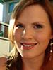 Anna Rengemo, Städtanten i Skåne