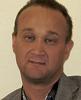 Lars Fischer Kommunal