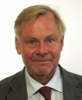 Peter Persson Socialdemokraterna