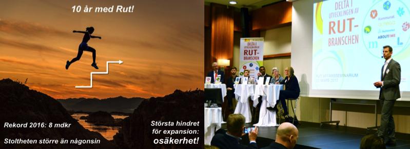 About Time Rutseminarium 2017-03-22_rut 10 ar och GG