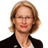 Karin Berggren_Företagarna Rut och GDPR seminarium