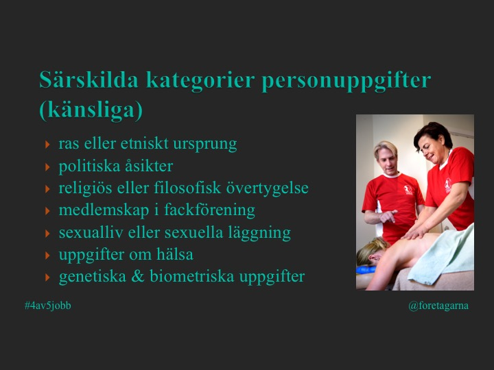 08_Kansliga personuppgifter_sarskilda kategorier