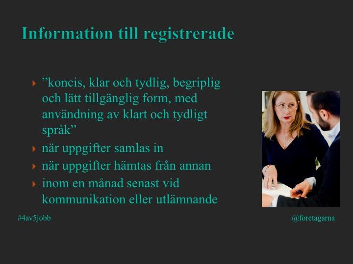 12_Information till registrerade