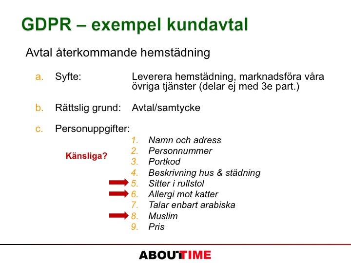 26_GDPR exempel kundavtal
